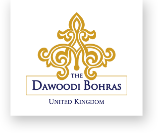 The Dawoodi Bohras UK