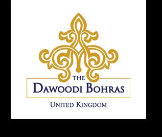 The Dawoodi Bohras UK